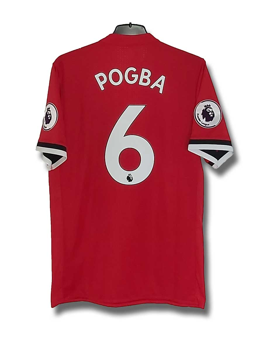 Pogba_home_2017_back