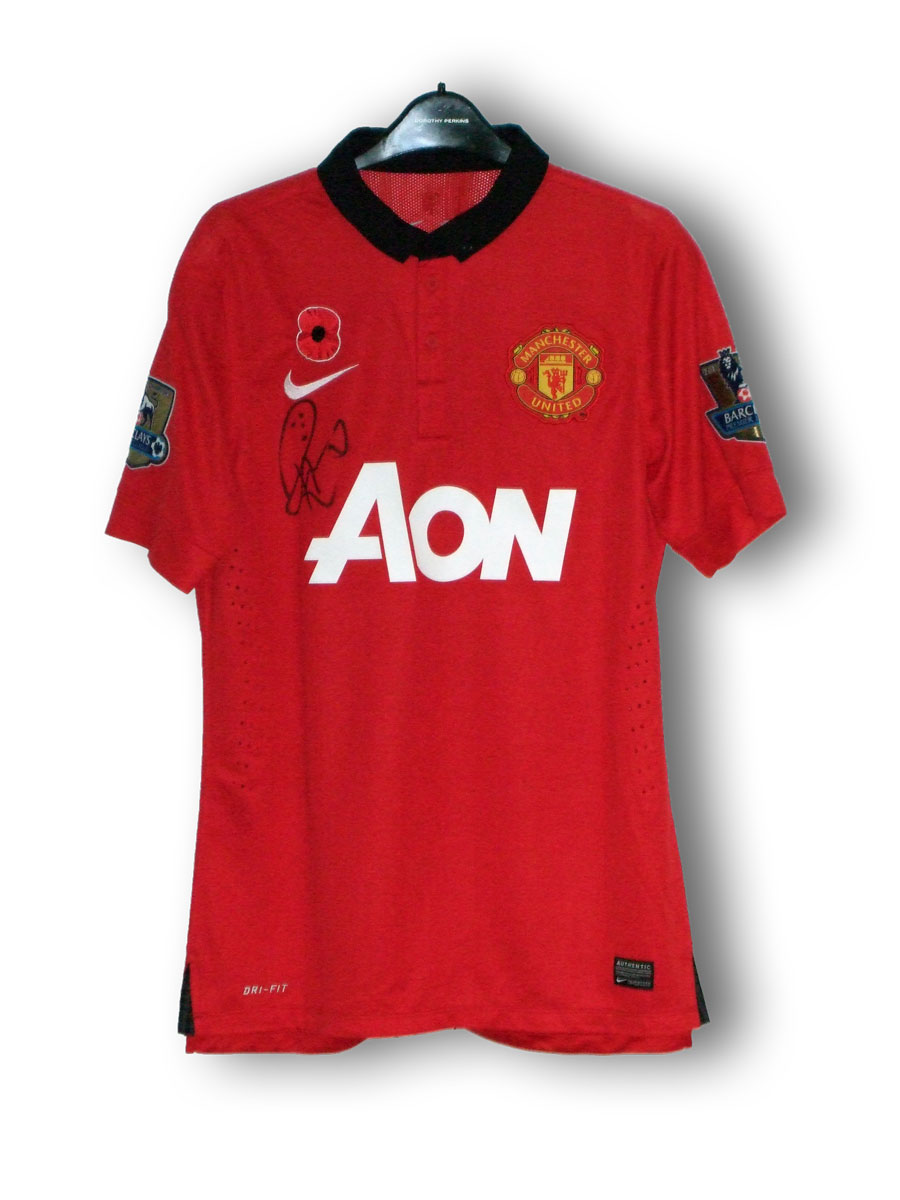 Rafael_home_2013_front