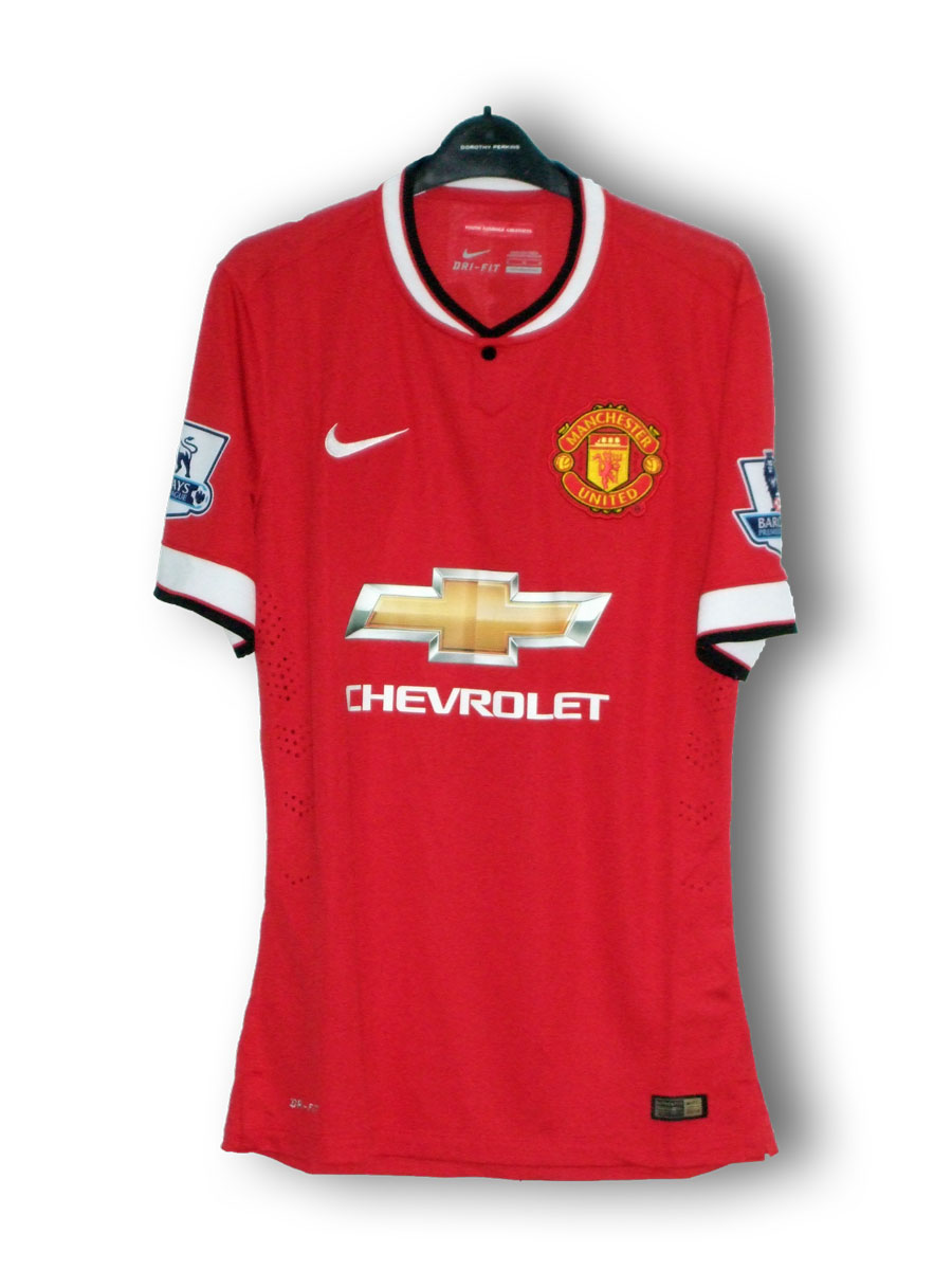 Rafael_home_2014_front