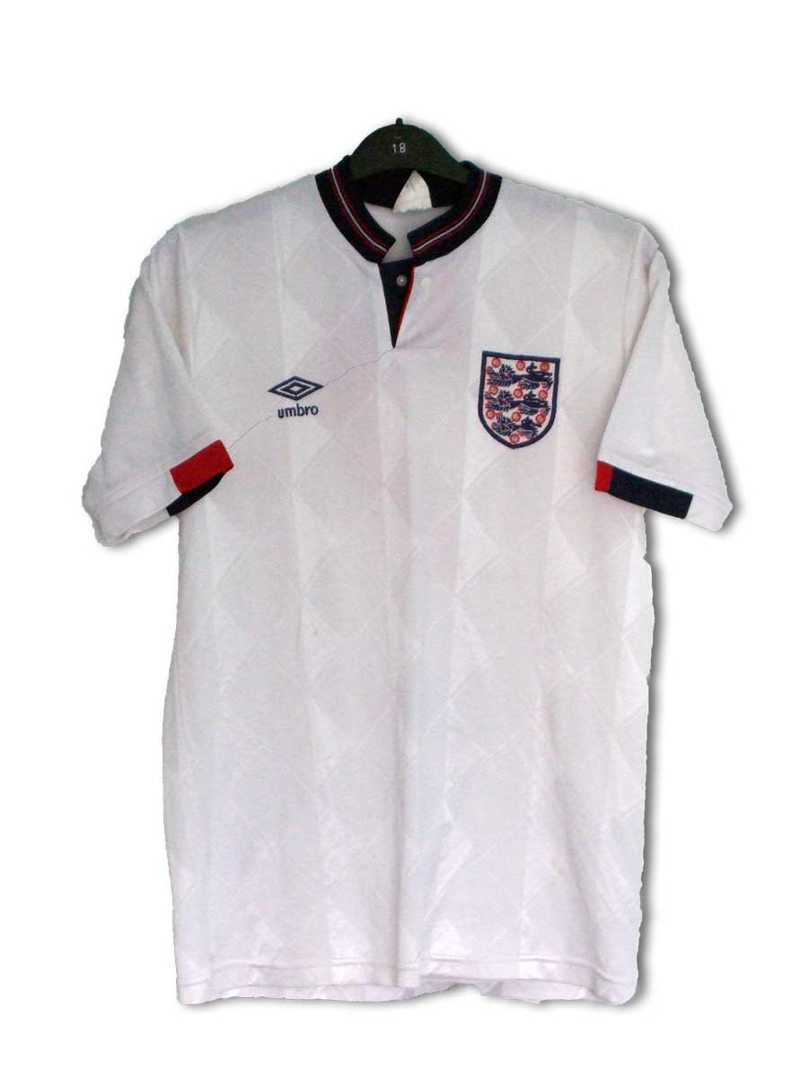 Robson_England_1988_front