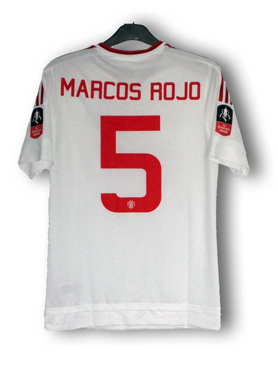 Rojo_change_2015_back