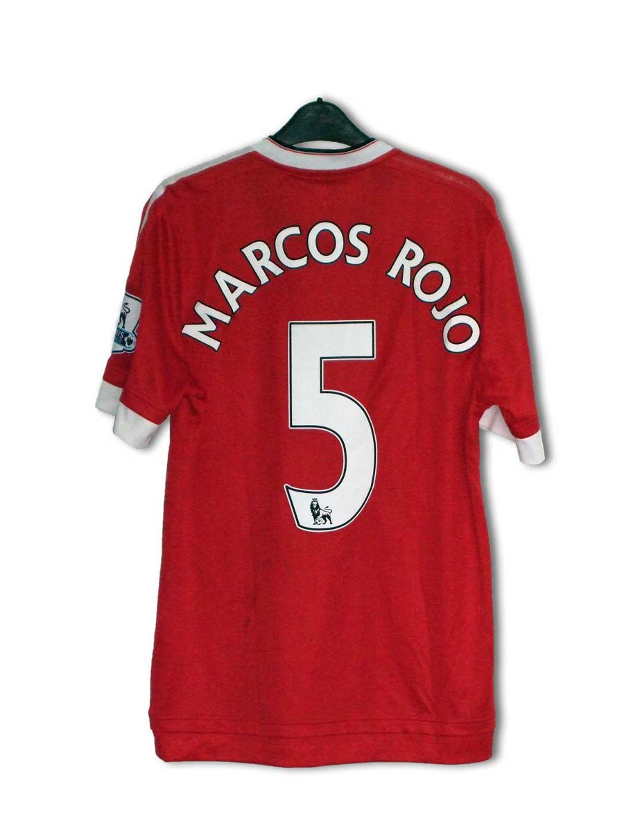 Rojo_home_2015_back