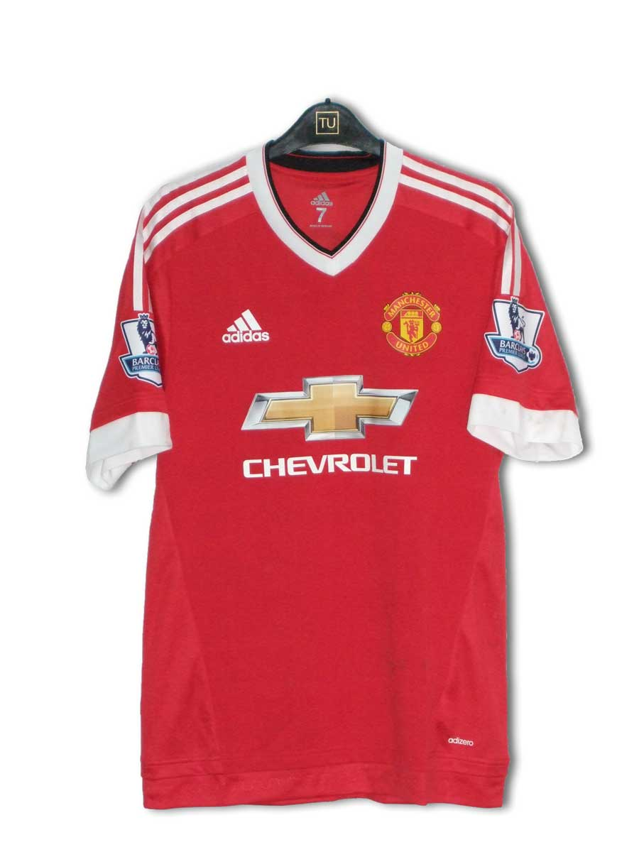 Rojo_home_2015_front