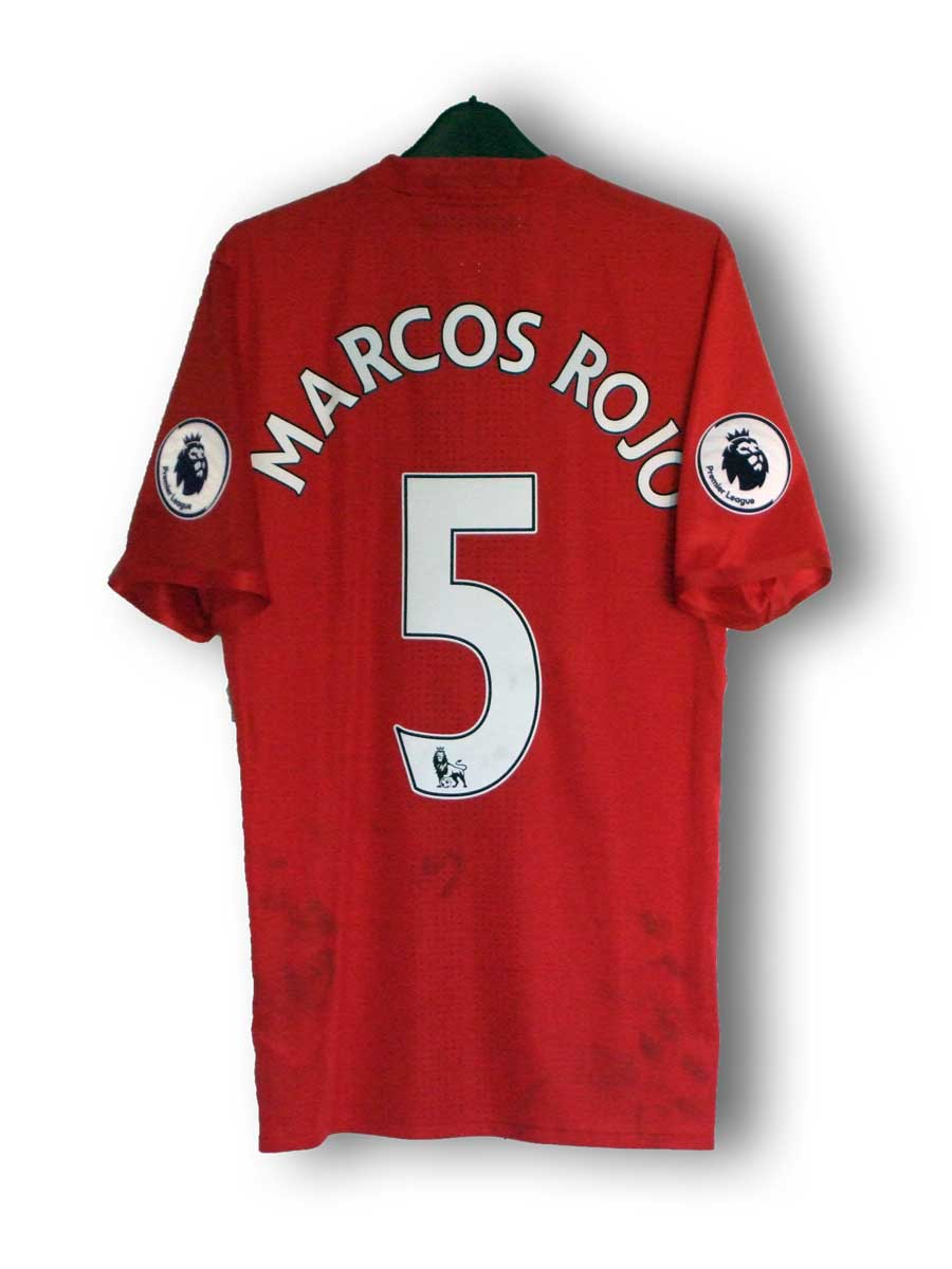 Rojo_home_2016_back