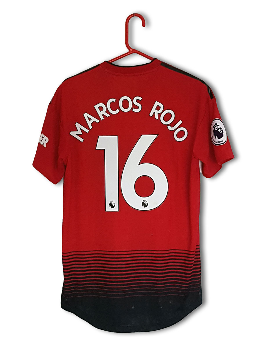 Rojo_home_2018_back