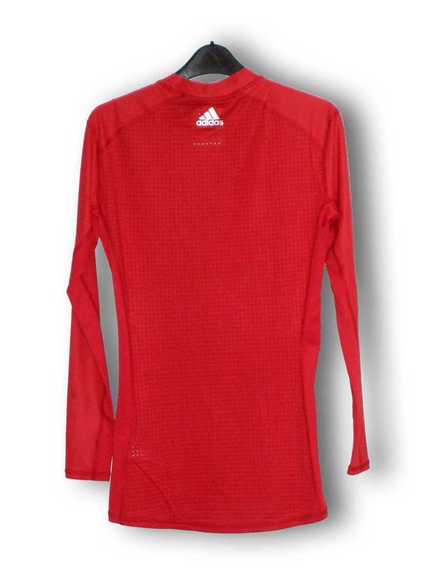 Rojo_undershirt_2016_back