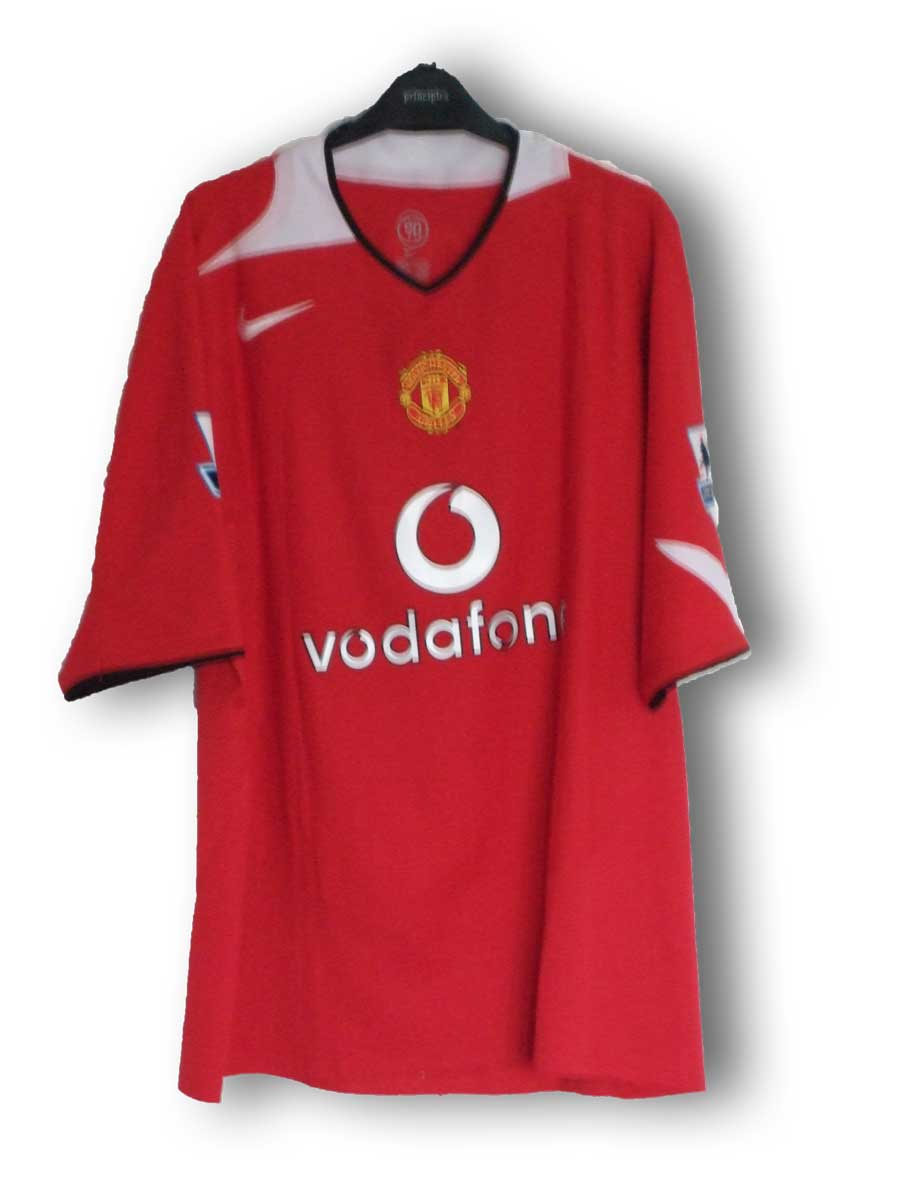 Rooney_home_2004_front