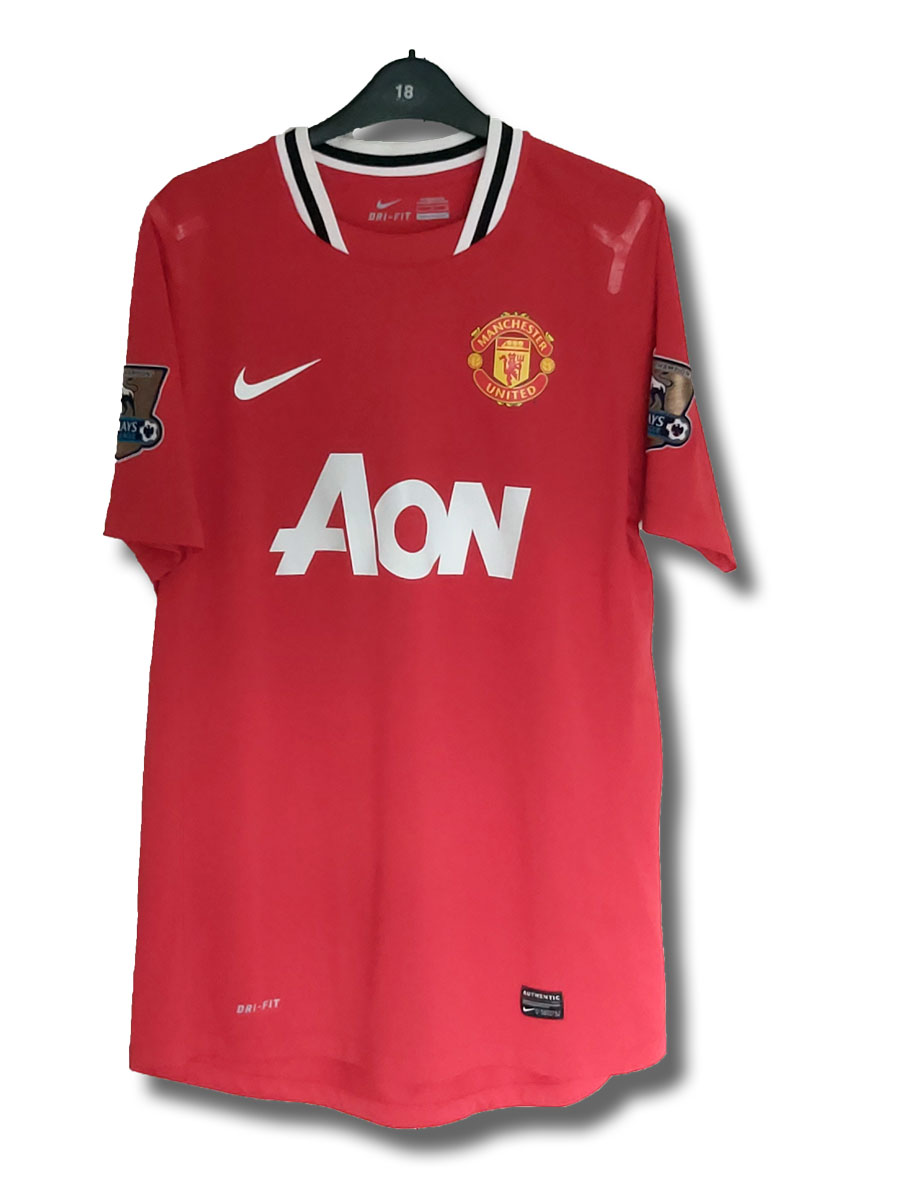 Rooney_home_2011_front