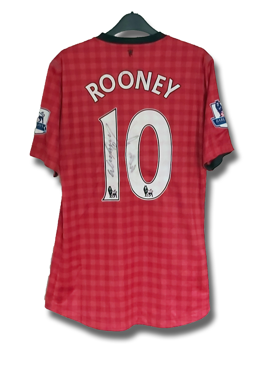 Rooney_home_2012_back