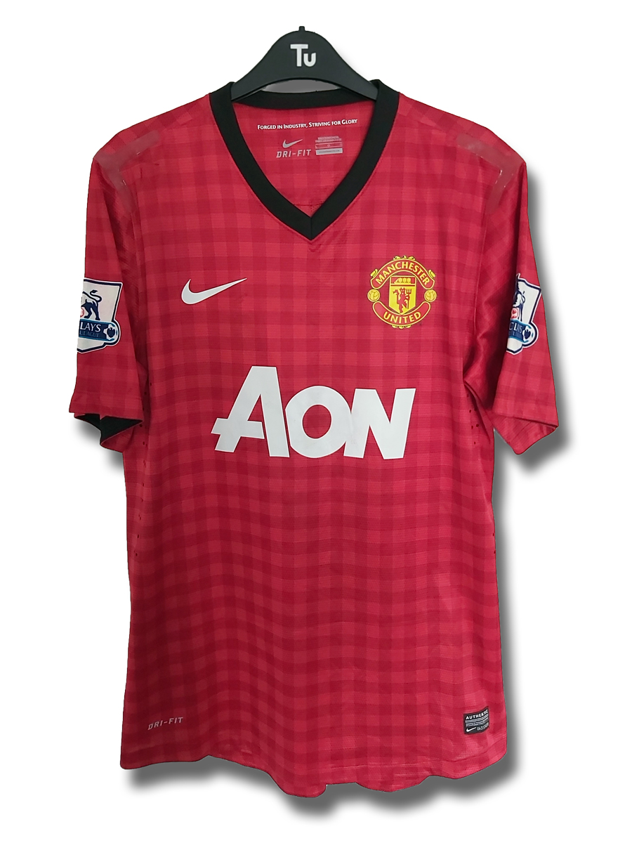 Rooney_home_2012_front