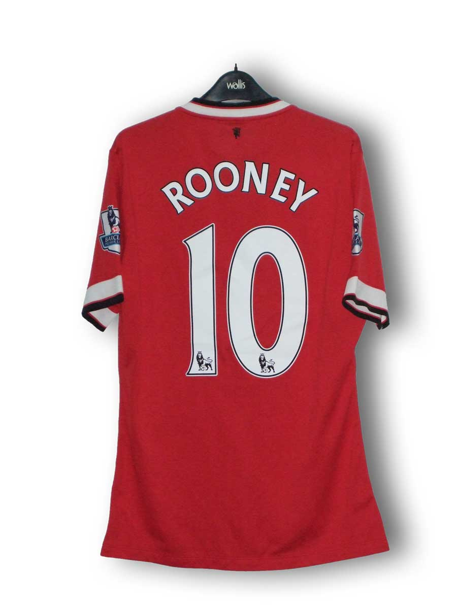 Rooney_home_2014_back