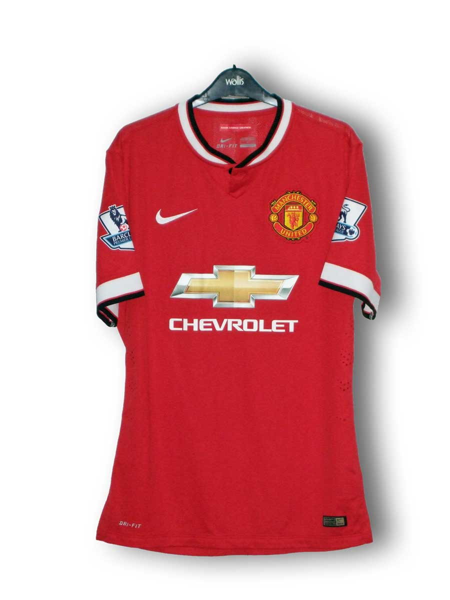 Rooney_home_2014_front