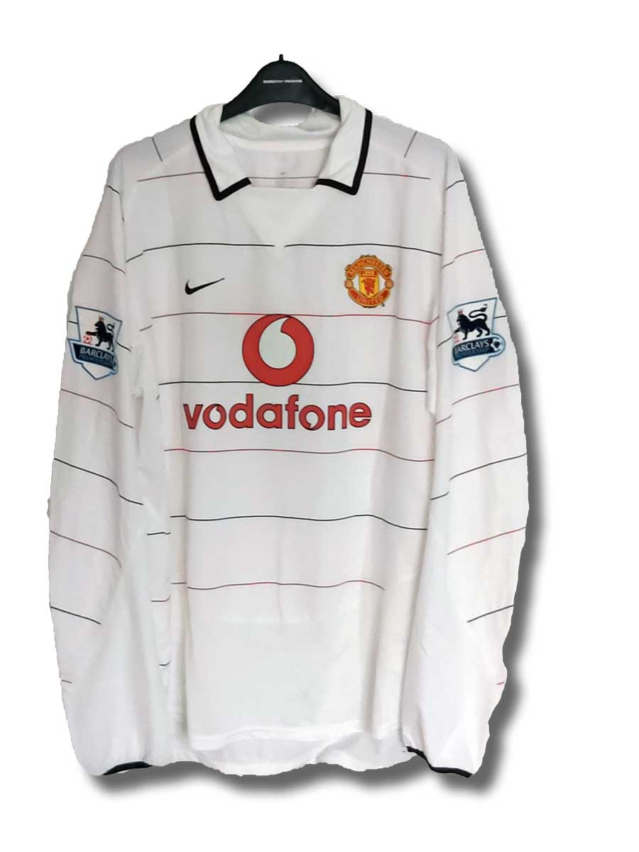 Rooney_third_2004_front
