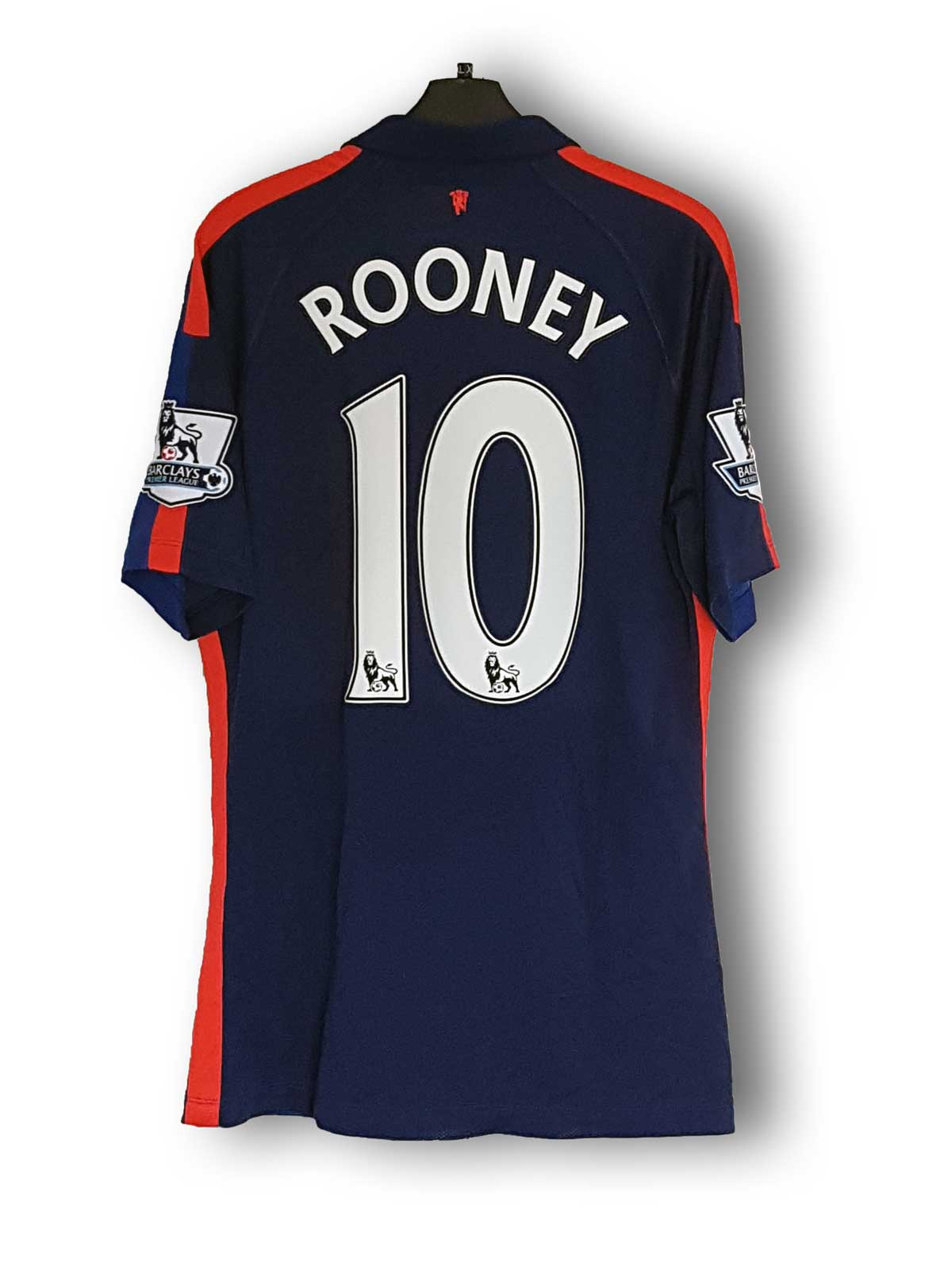 Rooney_third_2014_back