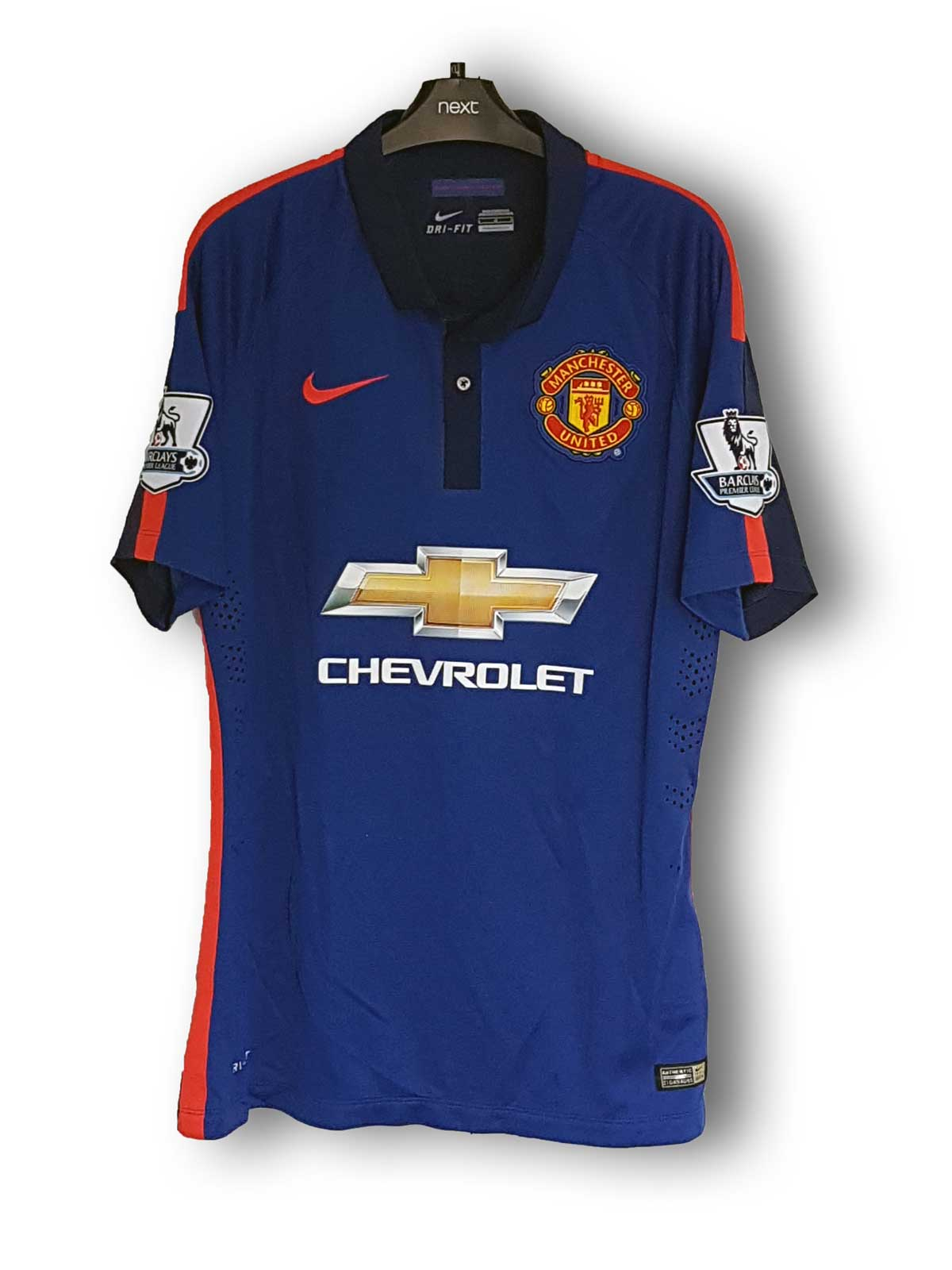 Rooney_third_2014_front