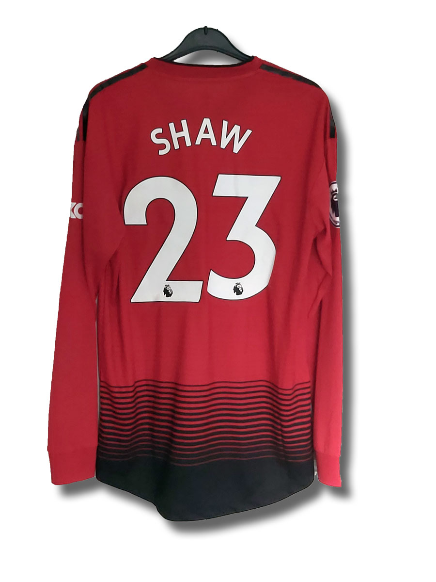 Shaw_home_2018_back
