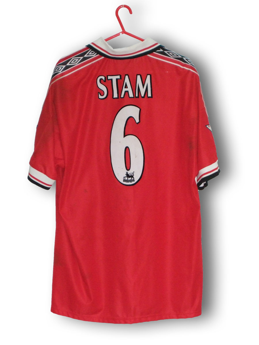 Stam_home_1999_back