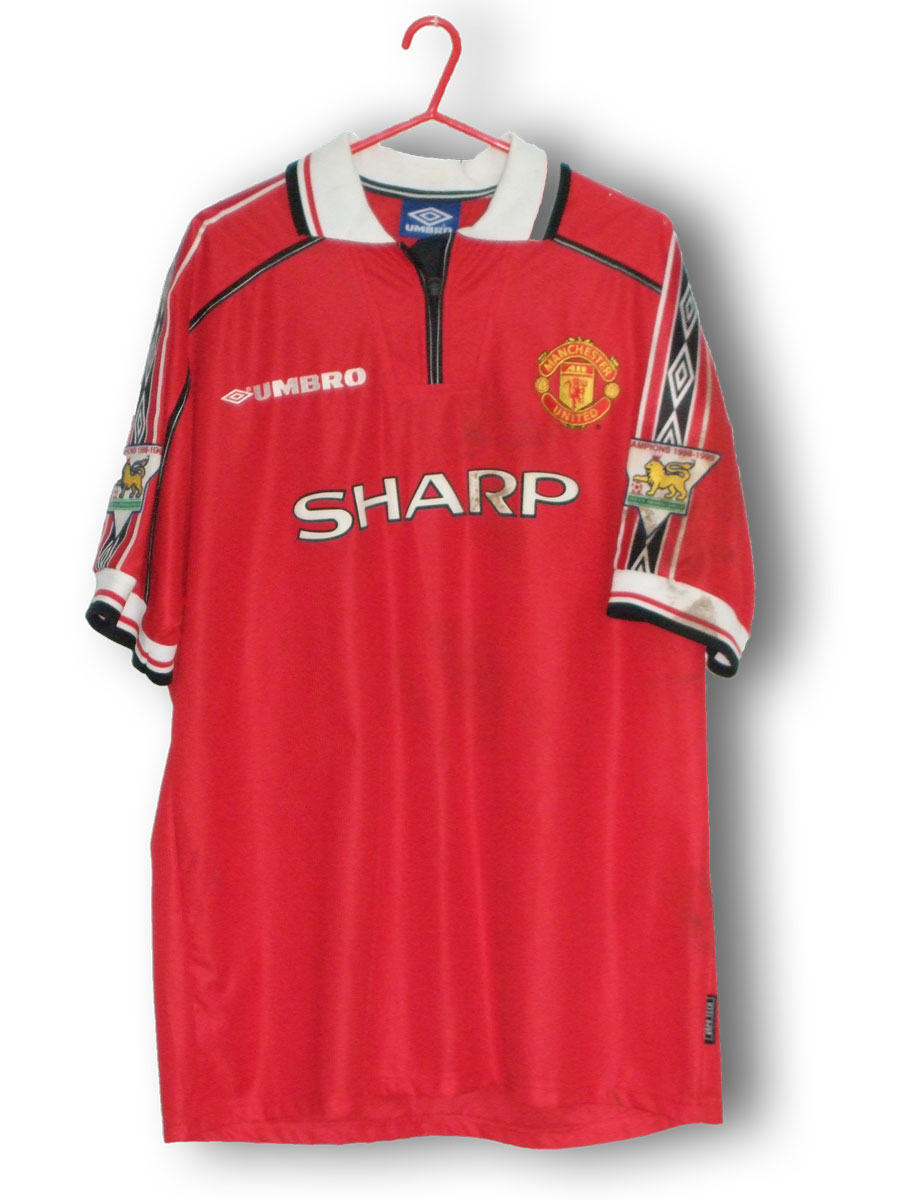 Stam_home_1999_front