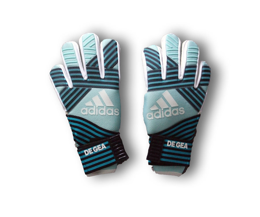 deGea_gloves_2017_front