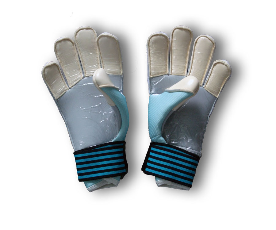 deGea_gloves_2017_palm