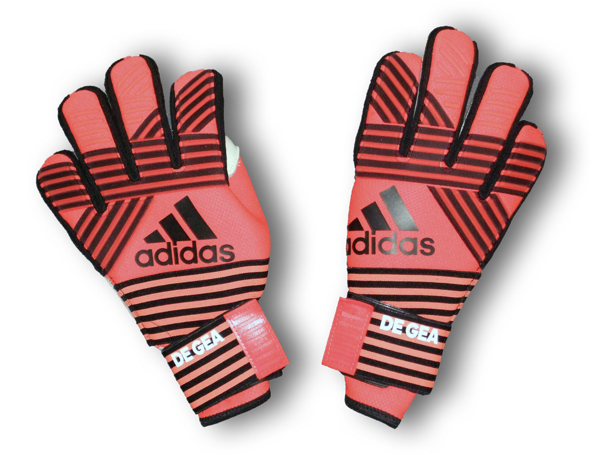 deGea_gloves_back