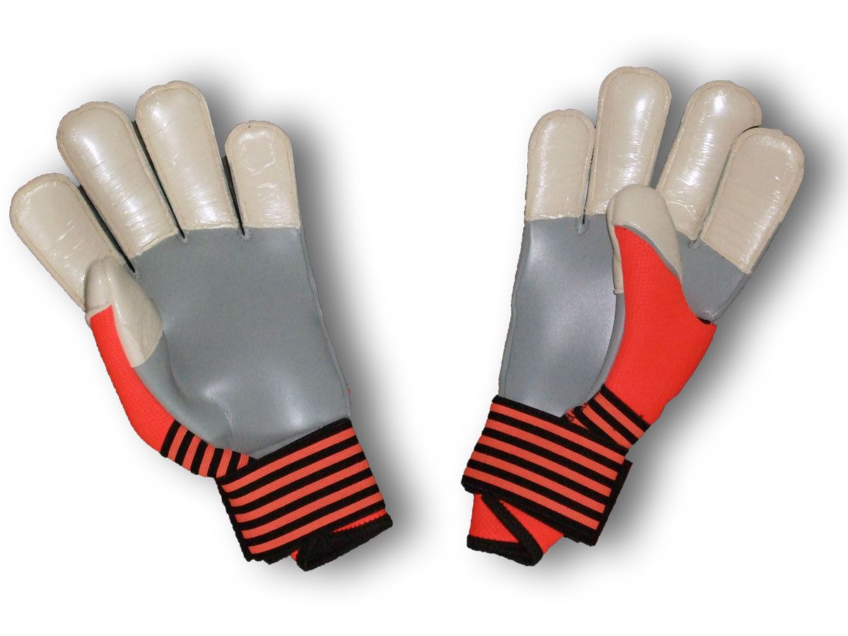 deGea_gloves_palm