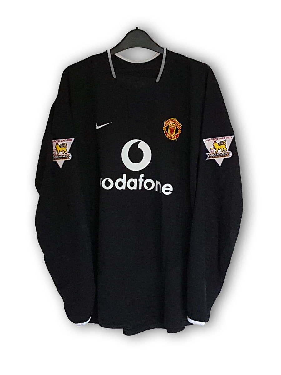 vNistelrooy_change_2003_front