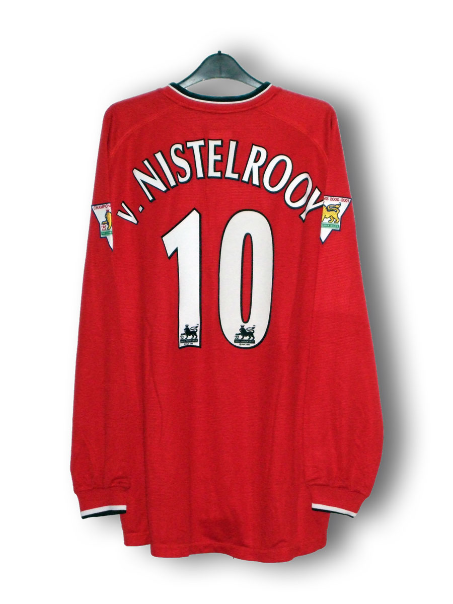 vNistelrooy_home_2001_back