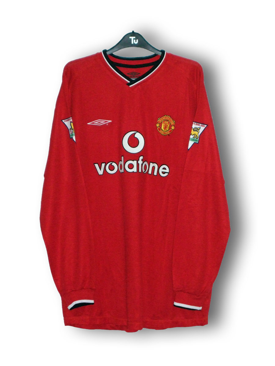 vNistelrooy_home_2001_front