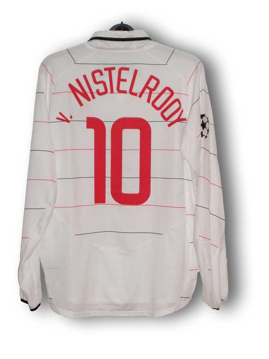 vNistelrooy_third_2004_back