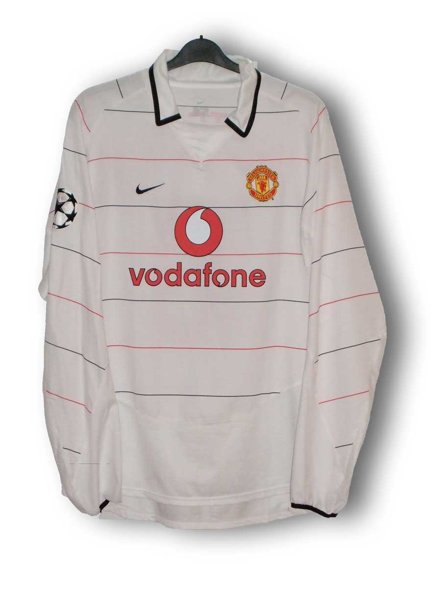 vNistelrooy_third_2004_front